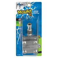Power Comm Mirror Mount Deluxe 3-Way from Blain's Farm and Fleet