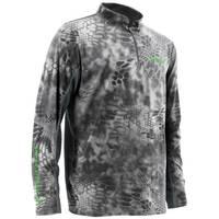 Marolina Outdoor Men's Kryptek Jacket from Blain's Farm and Fleet
