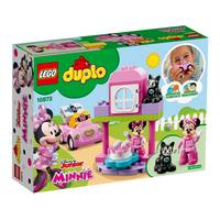LEGO Duplo 10873 Minnie's Birthday Party from Blain's Farm and Fleet
