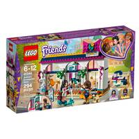 LEGO 41344 Friends Andrea's Access Store from Blain's Farm and Fleet