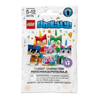 LEGO 41775 Unikitty Collectibles 1 from Blain's Farm and Fleet