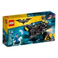 LEGO 70918 BM The Bat-Dune Buggy from Blain's Farm and Fleet
