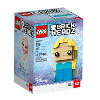 LEGO 41617 Brickheadz Elsa from Blain's Farm and Fleet