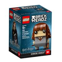 LEGO 41616 Brickheadz Hermoine Granger from Blain's Farm and Fleet