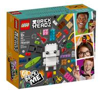 LEGO 41597 Brickheadz Go Brick Me from Blain's Farm and Fleet