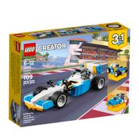 LEGO 31072 Creator Extreme Engines from Blain's Farm and Fleet
