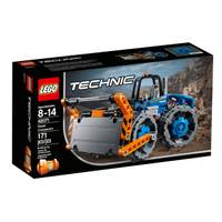 LEGO 42071 Technic Dozer Compactor from Blain's Farm and Fleet
