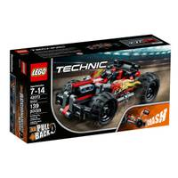 LEGO 42073 Technic BASH! from Blain's Farm and Fleet