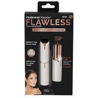 As Seen On TV Flawless Hair Remover from Blain's Farm and Fleet