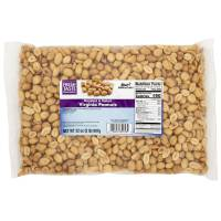 Blain's Farm & Fleet 32 oz Virginia Peanuts from Blain's Farm and Fleet
