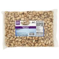 Blain's Farm & Fleet 24 oz Natural Pistachios from Blain's Farm and Fleet