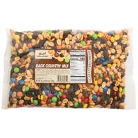 Blain's Farm & Fleet 36 oz Back Country Mix from Blain's Farm and Fleet