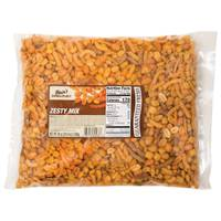 Blain's Farm & Fleet Zesty Mix from Blain's Farm and Fleet