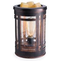Candle Warmers Edison Bulb Illum Fragrance Warmer from Blain's Farm and Fleet