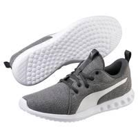 Puma Men's Carson 2 X Knit Running Shoes from Blain's Farm and Fleet