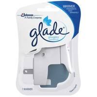 Glade Glade Plugin Starter from Blain's Farm and Fleet
