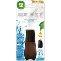 Air Wick Essential Mist Fresh Water Breeze from Blain's Farm and Fleet