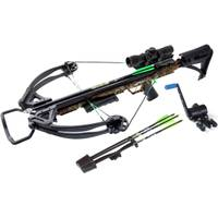 Eastman Outfitters Blade Pro 350 Xbow Package from Blain's Farm and Fleet