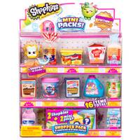 Moose Toys Collectors Pack Shopkins S10 Mini Pack from Blain's Farm and Fleet