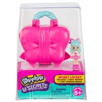 Shopkins 2-Pack Secrets Locket from Blain's Farm and Fleet