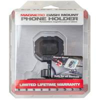 Tuff Tech Magnetic Mount Phone Holder from Blain's Farm and Fleet