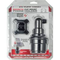 Tuff Tech Magnetic Cup Mount Phone Holder from Blain's Farm and Fleet