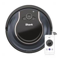 Shark Ion Robot Vacuum Cleaner from Blain's Farm and Fleet