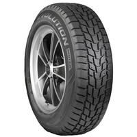 Cooper Tire 245/60R18 T EVOLUTION WINTER TIRE from Blain's Farm and Fleet