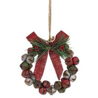 Midwest-CBK Jingle Bell Ornament from Blain's Farm and Fleet