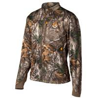 Scent-Lok Men's Realtree Xtra Savanna Crosshair Jacket from Blain's Farm and Fleet