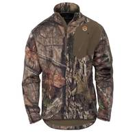 Scent-Lok Men's Mossy Oak Break-Up Country Nexus Summit Weight Top from Blain's Farm and Fleet