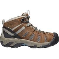 KEEN Men's Cody Waterproof Steel Toe Boots from Blain's Farm and Fleet