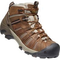 KEEN Men's Brown Cody Waterproof Soft Toe Boots from Blain's Farm and Fleet