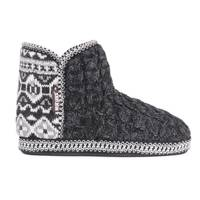 Muk Luks Women's Leigh Slippers from Blain's Farm and Fleet