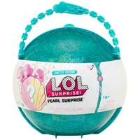 L.O.L Surprise Pearl Surprise from Blain's Farm and Fleet