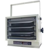 Comfort Zone Gar Heater Ceiling Mount 5000W 240V from Blain's Farm and Fleet