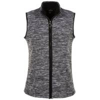 Erika Women's Rilynn Hacci Vest After Dark from Blain's Farm and Fleet
