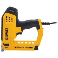 DEWALT Electric Multi-Tacker from Blain's Farm and Fleet