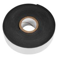 Wilmar Magnetic Tape from Blain's Farm and Fleet