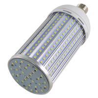 Keystone LED 5000 Lumen LED Corn Bulb from Blain's Farm and Fleet