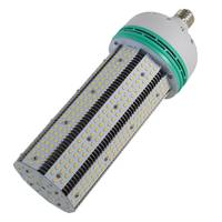 Keystone LED 10,000 Lumen LED Corn Bulb from Blain's Farm and Fleet