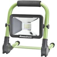 PowerSmith 10  900 Lumen Rechargeable LED Work Light from Blain's Farm and Fleet