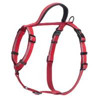 Halti Walking Harness from Blain's Farm and Fleet