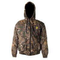 ROBINSON OUTDOOR PRODUCTS 2XL Commander Insulated Jacket Edge from Blain's Farm and Fleet