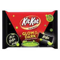 Kit Kat Glow in the Dark from Blain's Farm and Fleet