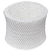 Holmes Sunbeam and Holmes Humidifier Filter from Blain's Farm and Fleet