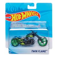 Mattel Hot Wheels 1:18 Street Power Assortment from Blain's Farm and Fleet
