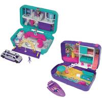 Mattel Polly Pocket Hidden In Plain Sight Assortment from Blain's Farm and Fleet