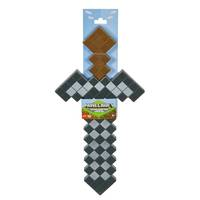 Minecraft Weapon Assortment from Blain's Farm and Fleet