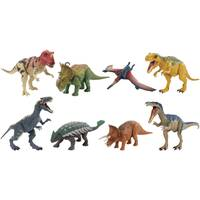 Mattel Jurassic World Roarivores Assortment from Blain's Farm and Fleet